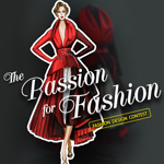 "Cuộc Thi Thiết Kế Thời Trang Online 2018 ""The Passion For Fashion"""